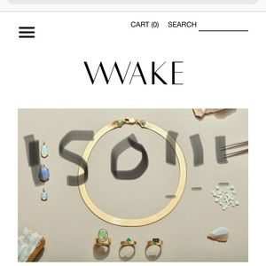 WWAKE